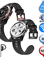 Men's Sport Watch Military Watch Dress Watch Pocket Watch Smart Watch Fashion Watch Wrist watch Unique Creative Watch Digital Watch