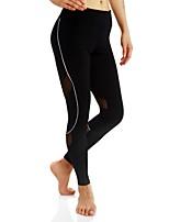 Per donna Asciugatura rapida Pantalone/Sovrapantaloni per Campeggio S M L XL