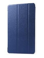 Caja protectora de cuero de la PU de la pulgada 9,7 pulgadas para la onda v919 / v919 aire ch dual os / v919 aire dual os / v989 air /