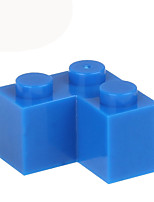 DIY KIT Building Blocks Toys 1 ¼