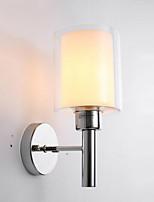 AC220 E27 Moderno/Contemporâneo Outros Característica Luz de Cima Luz de parede