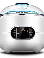 KONKA K3(E) Egg Cooker Single EggboilersMultifunction Light and Convenient Creative Low Noise Power light indicator Detachable Timing Function