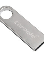 Caraele impermeável usb2.0 256gb flash drive u disco memory stick