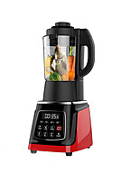 Joyoung JYL-Y92 Juicer Food Processor Kitchen Powerful Healthy Automatic Reservation Function 220V