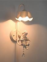 AC220 E27 Vintage Otros Característica Luz hacia abajo Luz de pared
