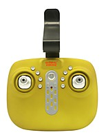 Zubehör fliegen-Controller Drones RC Hubschrauber RC Flugzeuge Metall Hartplastik 1pc
