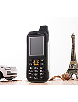 M21 ≤3 inch Cell Phone (64MB + Other 0.3 MP Other 4800MAH)