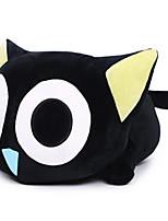 Stuffed Toys Gato Tecido Felpudo