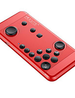 PS4 Nintendo 2DS---Empuñadura de Juego Bluetooth 4.0-Controles-