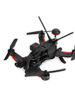 Walkera Runner 250pro Deluxe Version Racing Drone with 1080P Camera HD and 5.8 Monitor