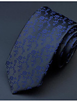 Men's Others Neck Tie,Office/Business Others Print