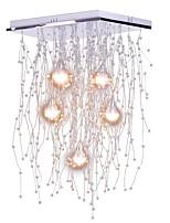 Nordic post - современное розовое золото cantingdeng творческая личность современный минималистский бар кофе-бар