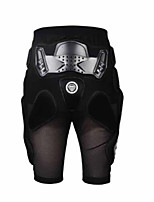 SULAITE GT-013 Motorcycles Fighting Trousers Trousers Riding Pants Custom Shroud Movement