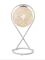30 Современный Настольная лампа , Особенность для Декоративная , с использование Вкл./выкл. переключатель
