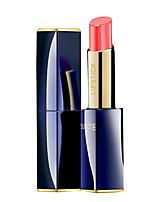 Makeup Charm Lip Balm Colorful Lipstick Waterproof Long Lasting Moisturizing Hydrating Nutritious Lips Balm Lip Gloss Make Up