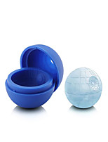 Toys For Boys Discovery Toys Toys Sphere Silicone