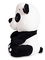 Stuffed Toys Animais