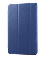 8-дюймовый кожаный чехол для куба iwork8.