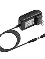 12V 3A Power Adapter  DC Female 2.1 mm X 5.5mm DC 12V Transformer 3528/5050 LED Light Bar Switching Power Supply