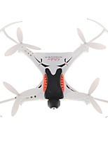 Cheerson CX36C CX-36C Glider Mini Drone with 2MP Camera WiFi APP Control 4 Channel 6-axis Gyro RC Quadcopter Drone