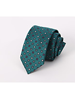 Men's Polyester Bow Tie,Fashion Jacquard All Seasons