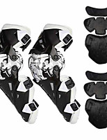 Scoyco  K12  Motorcycle Knee Cold And Cold Winter Riding Wrestling Locomotive Leggings