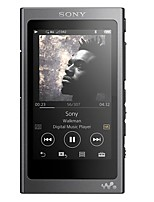 SONY HiFiPlayer32 Гб 3,5 мм Micro SD карта 128GBdigital music playerНажмите