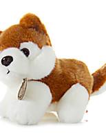 Stuffed Toys Dog Animals 100% Cotton