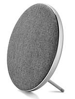 M16 Bluetooth 4.0 Haut-parleur portatif Enceinte Noir Argent Rose Pailleté