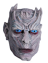 Cosplay Costumes Party Costume Monster Cosplay Movie Cosplay Masks Halloween Carnival Adults' Other