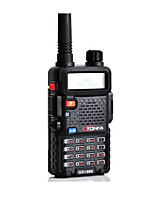 Motorola XIR P8200 Walkie Talkie High  Power Hand - Professional Digital Two Way Radio