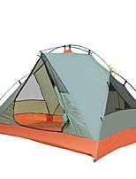 3-4 personnes Accessoires de tente Unique Tente de camping Tente pliable Etanche Respirable Tente A l'Epreuve du Vent 1500-2000 mm pour