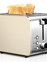 Bread Makers Toaster Kitchen 220VHealth Care Multifunction Light and Convenient Timer Cute Low Noise Power light indicator Lightweight