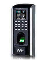 F7plus контроль доступа система контроля доступа к посещаемости