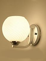 AC220 E27 Модерн Прочее Особенность Вверх настенный светильник
