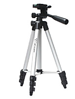 Weifeng WT3110A Universal 40.2 Inches Camera Tripod