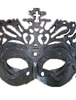 Маскарадные маски Новинки