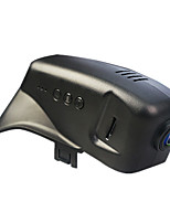 A2 1080p 170 angle  No screen Car DVR Night Vision