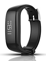 YY P6 Smart Bracelet / Smart Watch / Waterproof   Bracelet Pedometer fit Ios Andriod APP