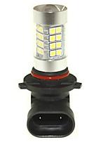 Sencart 1шт 9006 p20d для автомобильных фар лампа накаливания автомобильная подсветка головной лампы туман (белый / красный / синий /