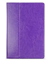Caso del soporte para el huawei mediapad t3 9.6 handrest el bolso del sostenedor para huawei t3 película de protector de la pantalla de