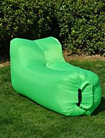 Chair Sash Inflatable Sofa Portable Comfortable Camping / Hiking Fishing Outdoor Spring Summer Fall/Autumn