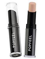 1шт скрыть пороки про длительный уход за лицом контур консилер палочка макияж основа влаги кожи отбеливание