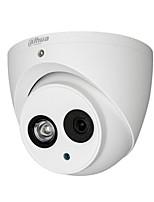 Dahua® hac-hdw1200e caméra optique 2mp hdcvi ir eyeball