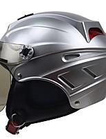 Каска Очень свободное облегание Скорость Износоустойчивый Каски для мотоциклов