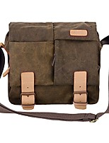 Cardon N2 Canvas SLR Camera Bag Waterproof Camera Bag Shoulder Universal Bag Messenger Bag