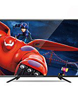 SHEPR SP-HD32A TV 32-Inch High-Definition LCD Energy Saving Without Radiation