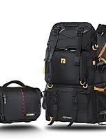 Рюкзак-