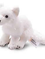 Stuffed Toys Animals Bear 100% Cotton