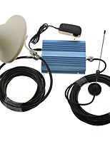 CDMA 950 Mobile Signal Booster Cell Phone Signal Amplifier